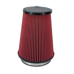 Airaid 861-399 SynthaMax Direct Fit Air Filter, Ford 5.4L-5.8L