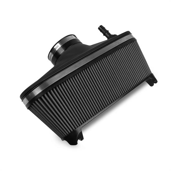 Airaid 862-042 SynthaMax Direct Fit Air Filter, Chevy 5.7L