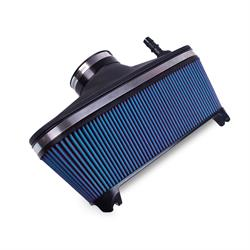 Airaid 863-042 SynthaMax Direct Fit Air Filter, Chevy 5.7L
