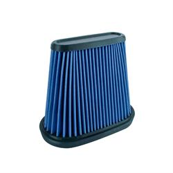 Airaid 863-162 SynthaMax Direct Fit Air Filter, Chevy 6.2L