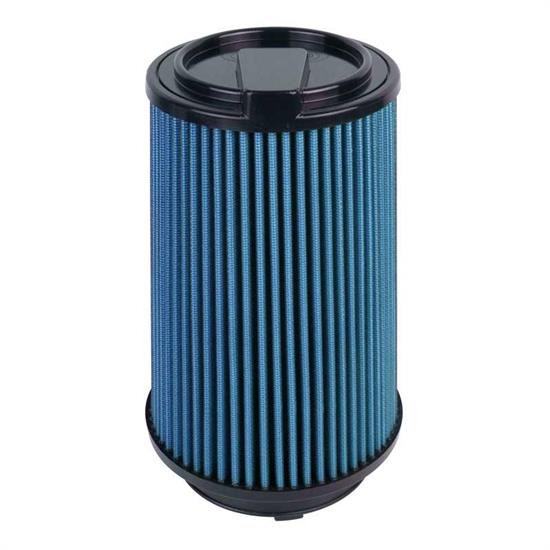 Airaid 863-398 Dry Air Filter, Ford 4.6L