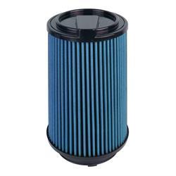 Airaid 863-398 Dry Air Filter, Ford 4.6L