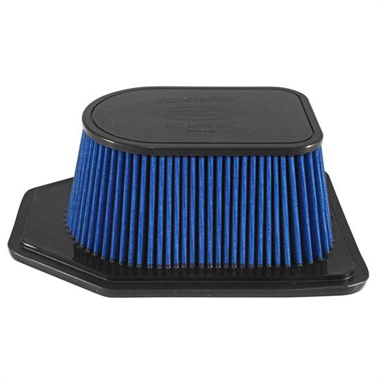 Airaid 863-425 Dry Air Filter, Jeep 3.6L