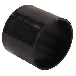 Airaid 9204  Silicone Coupler, 3 in. Long, 3 in. Height