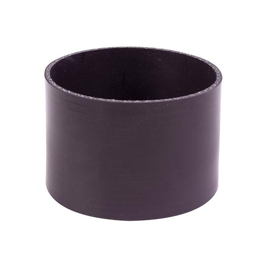Airaid 9218  Silicone Coupler, 3.5 in. Long, 3.5 in. Height