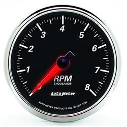 1821296_R_aae036d2 a84a 494a 8450 f401fe092620 stewart warner 531cc green line 8, 000 rpm tachometer, 3 3 8 inch SW Tachometer Wiring Diagram at suagrazia.org