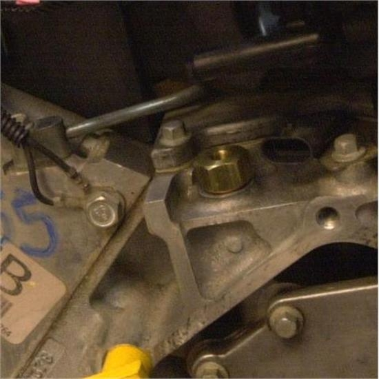 Auto Meter 2268 LS Series Oil Pressure Sender Adapter | eBay