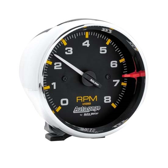 Auto Meter Motorcycle Tach Pro Wiring Wiring Diagram