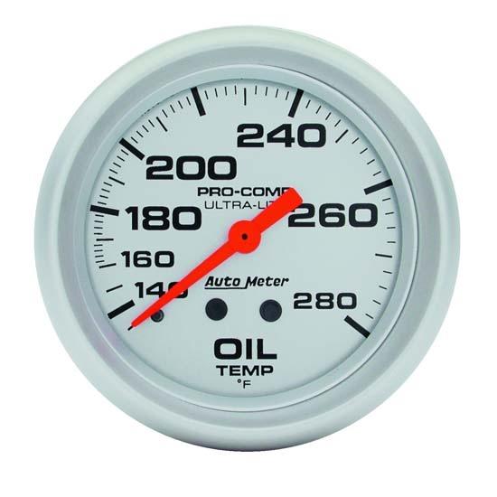 autometer fuel gauge troubleshooting