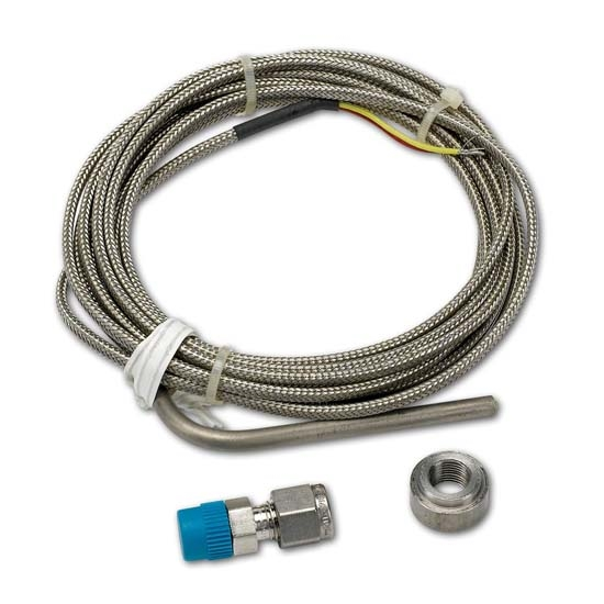 Auto Meter 5244 Competition Series EGT Probe Kit