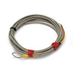 Auto Meter 5248 Pro-Comp Cylinder Head Temperature Spark Plug Probe