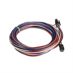 1825276_R_8e8b2c3f 9305 416c a534 33eff6c56deb hertz auto meter wiring harness and components free shipping Painless Wiring at n-0.co