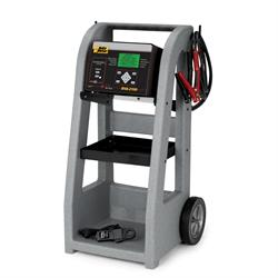Auto Meter BVA2100KP BVA2100, Es-8 Stand, Ac-14 Printer, Kit
