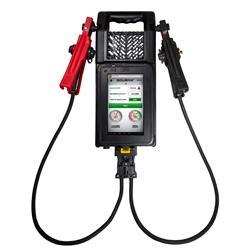 Auto Meter BVA-460 Electrical Multi-Tester
