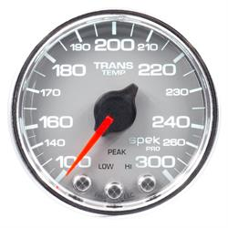 182P34221_R_54302226 45c8 4192 8402 b55a62cbe6b1 auto meter p342128 spek pro trans temp gauge, 2 1 16, 100 300 deg  at bakdesigns.co