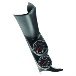 Auto Meter P72020 Spek-Pro Digital Stepper Motor Pillar Gauge Kit