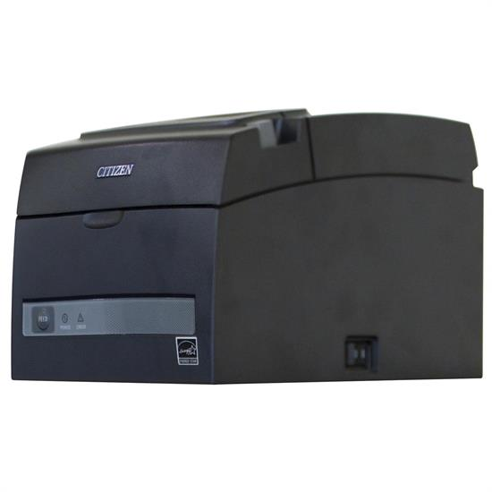 Auto Meter PR-16 High Speed Thermal Printer