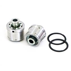 UMI 2999 65-88 AG-Body Roto-Joint Rear End Housing Bushings