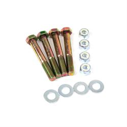 UMI 3601 78-96 GM B-Body Lower Control Arm Bolt Upgrade Kit
