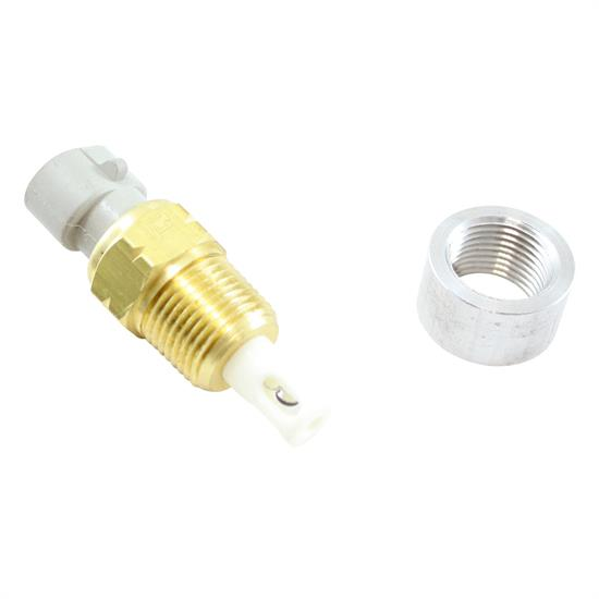 AEM 30-2010 Air Temp Sensor Kit