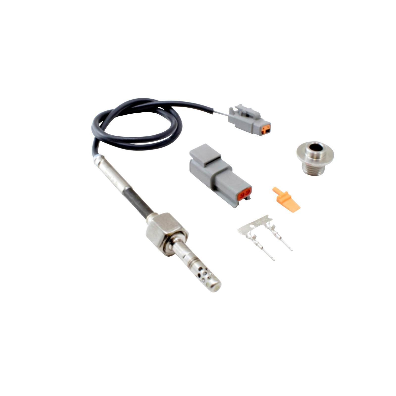 AEM K-Type Thermocouple Wiring Extension Kit aem30-2066