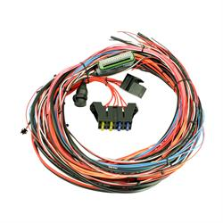 "AEM 30-2905-96 EMS 4 - 96"" Flying Lead Harness"