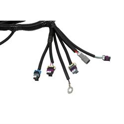 AEM 30-3532 Infinity Plug and Play Engine Harness