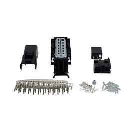 AEM aem30-3704 for Infinity-6//8h Wiring Harness Plug /& Pin Kit