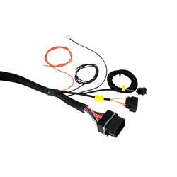 AEM 30-3813 Infinity Plug and Play Coyote Engine Harness