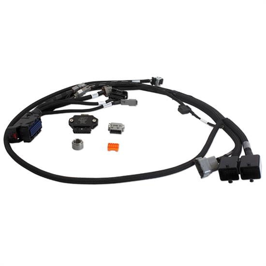 AEM 30-3822 Infinity Plug and Play Jumper Harness