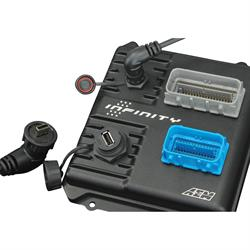 AEM 30-7105 Infinity 710 Programmable Engine Management System