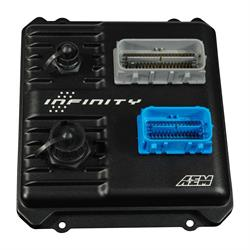 AEM 30-7111 Infinity 712 Programmable Engine Management System