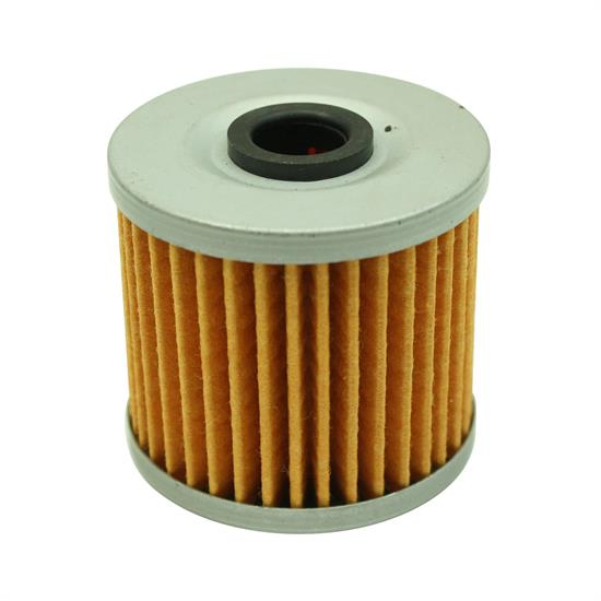honda fit fuel filter replacement aem 35 4006 high volume fuel filter element for 25 200bk  35 4006 high volume fuel filter element