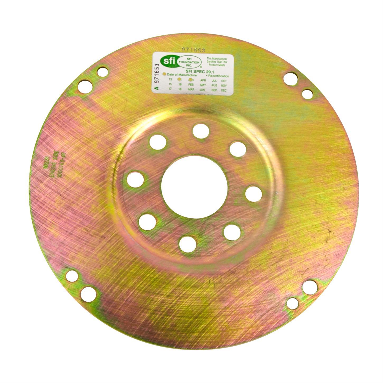 B/&M 10235 Flexplate