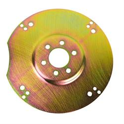 B&M 10235 Chrysler SFI Flexplate 6 Bolt Crank, TF 727 w/ 340 CID