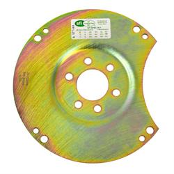 B&M 10239 Chrysler SFI Flexplate 6 Bolt Crank, TF A904 w/ 360 CID