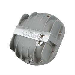 B&M 10310 Cast Aluminum Differential Cover for Dana 30
