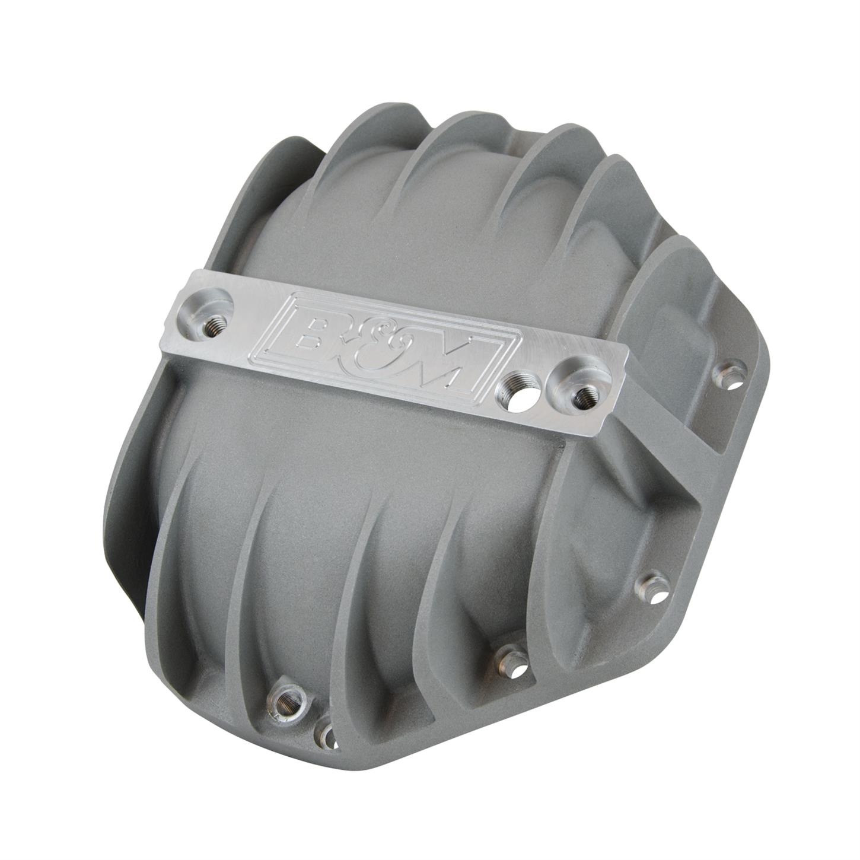 Pistons Metal Blue Retro Metal Flake with M16 x 1.5 Insert American Shifter 289640 Shift Knob