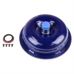 B&M 10415 Torque Converter, Holeshot 2400, TF A727
