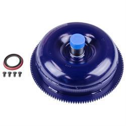 B&M 10417 Torque Converter, Tork Master 2400, TF A727