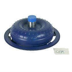 B&M 10425 Torque Converter, Holeshot 3000, TF A727