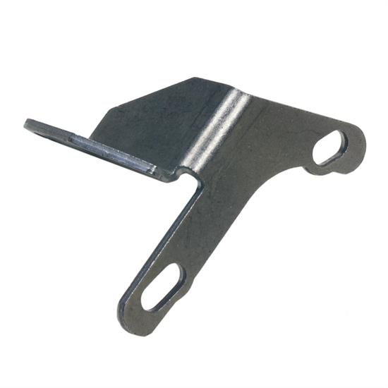 B&M 10494 Cable Bracket, Chrysler TF727/904 Auto Trans