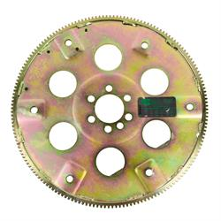 B&M 20239 GM SFI Flexplate, 168 Tooth ring gear 86-94 Chevy 4.3L