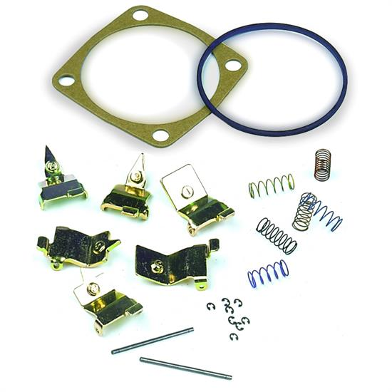 B&M 20248 Trans Governor Recalibration Kit, TH-700R4/TH400/TH350