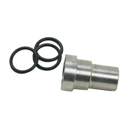 B&M 20271 Filter Extension for B&M Deep Trans Pans 20280/20289