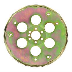 B&M 20340 GM LSx SFI Flexplate Fits GM LSx Type Motors 2010/newer