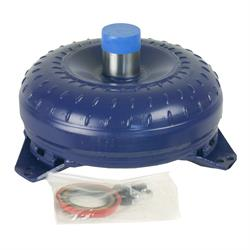 B&M 20425 Torque Converter, Holeshot 3600, GM