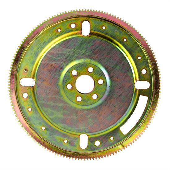 B&M 50238 Flexplate for Ford Small Block 302