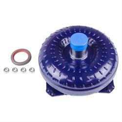 B&M 50451 Torque Converter, Holeshot 2500