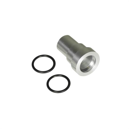 B&M 70288 Filter Extension Replacement, Deep Trans Pan PN 70289